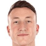 Sean McDermott headshot