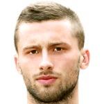Pavol Šafranko headshot