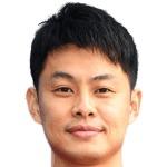 Liu Jian Portrait