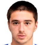 Otar Kiteishvili headshot