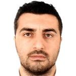 Sinan Kaloğlu headshot