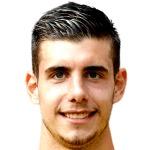 Ioannis Gelios headshot