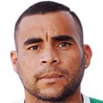 Wanderson Costa Viana headshot