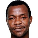 Sankhani Mkandawire Portrait
