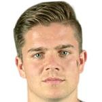 Cameron Devlin headshot