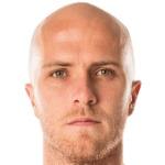 Michael Bradley headshot