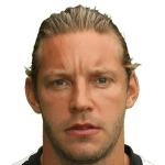 Alan Smith headshot