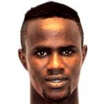 Tête Serigne Mor Mbaye