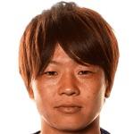 Aya Miyama Portrait