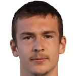 Lukas Schneller headshot