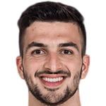 Marco Carducci headshot