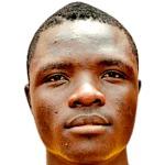Tête Jackson Chirwa