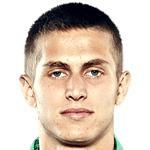 Denislav Aleksandrov headshot