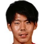 Kenta Watanabe foto do rosto